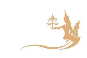 International Law Office Phuket Thailand I Thai Lawyer Speaks English I French Lawyer I Advocates Solicitors Notary I Litigation Arbitration I Contract I Last Will and Testament I Due Diligence I Real Estate I Land & Condominium Registration I Leasehold I Freehold