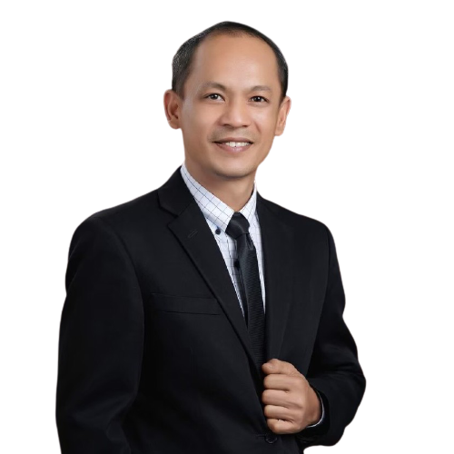 Ake Attorney Litigation Lawyer Barrister Advocates Solicitors Phuket