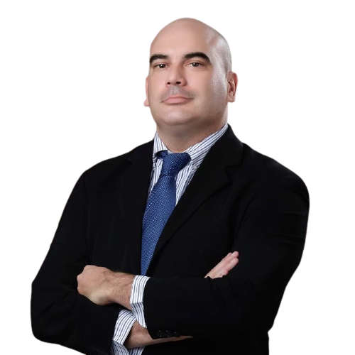 French Lawyer Advocates Solicitors Phuket