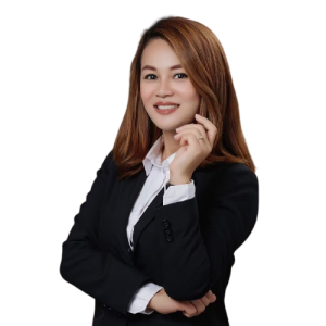 Thai Lawyer Phuket