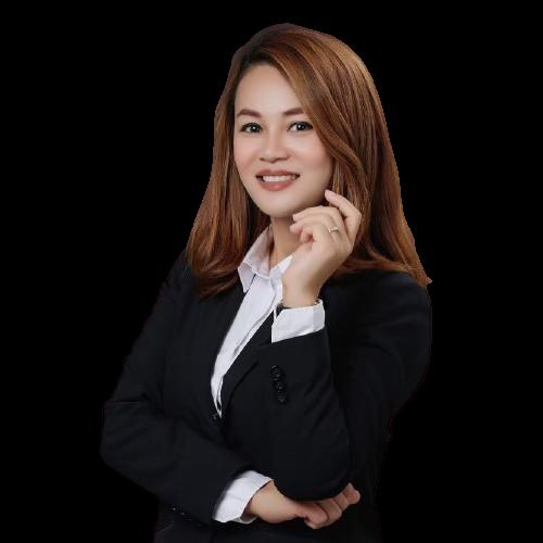 Nuan Attorney Litigation Lawyer Barrister Advocates Solicitors Phuket