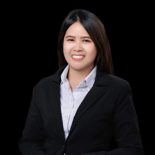 Onwara Attorney Litigation Lawyer Barrister Advocates Solicitors Phuket