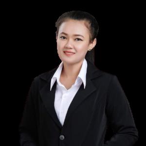 Natary Services Phuket