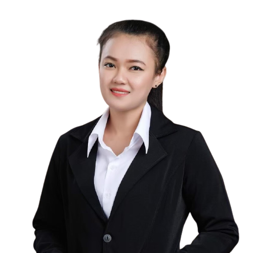 Butter Attorney Litigation Lawyer Barrister Advocates Solicitors Phuket