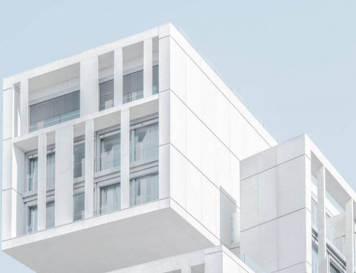 5 Étapes Pour Acheter Un Condominium À Phuket