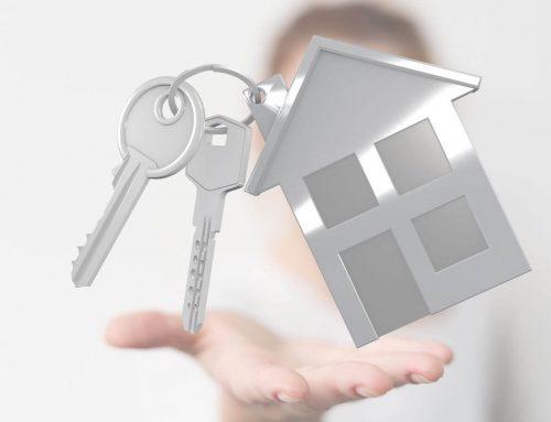 Comment Acheter un Terrain et/ou une Villa sur Phuket