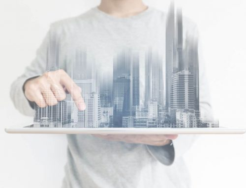 Etape par étape pour établir un contrat de vente et d'achat de Condominium en pleine propriété à Phuket