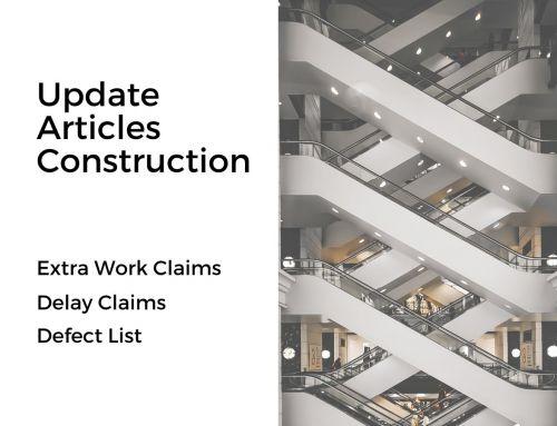 Update Articles Construction Phuket